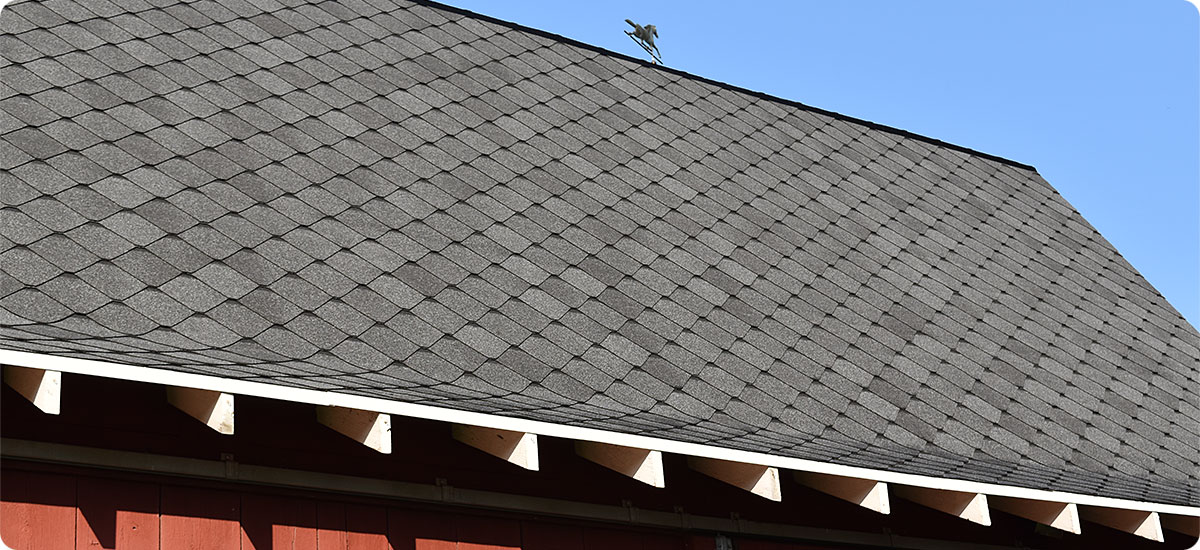 Green Bay Roofing Contractor Replacement Roofs Weather